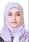 Najlaa AL Rajaa