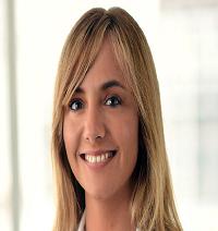 Patricia Bastero
