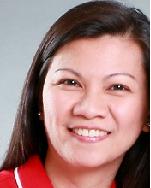 Rogelyn F Tapuro-Olais