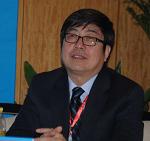 Xupei Huang