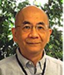 Yiu-Fai Chen