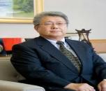 Yuji Matsuzawa