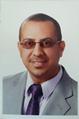 Abdulqader Al Hebshi