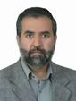 Mahdi Shahriari