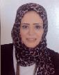 Mona Aref