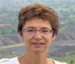 Annie Viallat