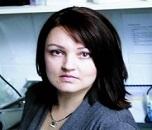 Katarzyna Piwocka