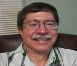 Robert Michael Davidson