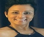 Yolanda M Fortenberry