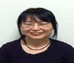 Enzi Jiang