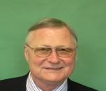Peter Kubisz