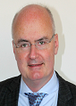 Robert H Schiestl