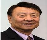 Daniel Tsun-Yee Chiu