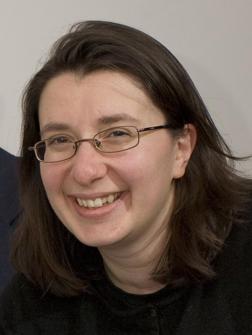 Helen Philippou