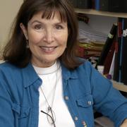 Mary J. Heeb