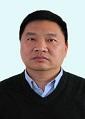 Weimin Miao