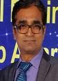 Yathish Kumar