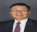 David Huang