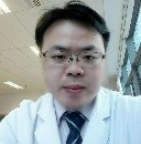 Qiaofei Liu