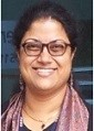 Shashwati Basak
