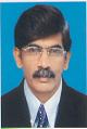 Shyama Soorambail Keshava