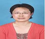 Xueqing Wang