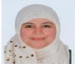 Soad K. Al Jaouni