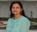 Garima Mittal