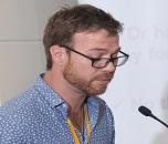 Stephane Montabone