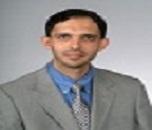 Abdel Rahman Abdulla Al Manasra