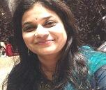 Sumita Satarkar