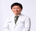 Tsai Kao-Sung
