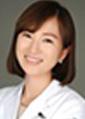 Younghee Yun