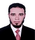 Ahmed Rawash
