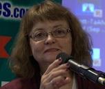 Phyllis L MacIntyre