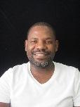 Thilivhali Emmanuel Tshikalange