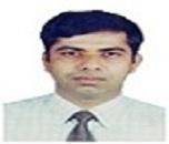 Ali Sheikh Md Sayed