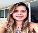 Aline Diogo Marinho
