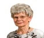 CEJ van Rensburg (Connie Medlen)
