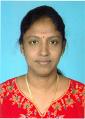 Dr. Saba Maanvizhi