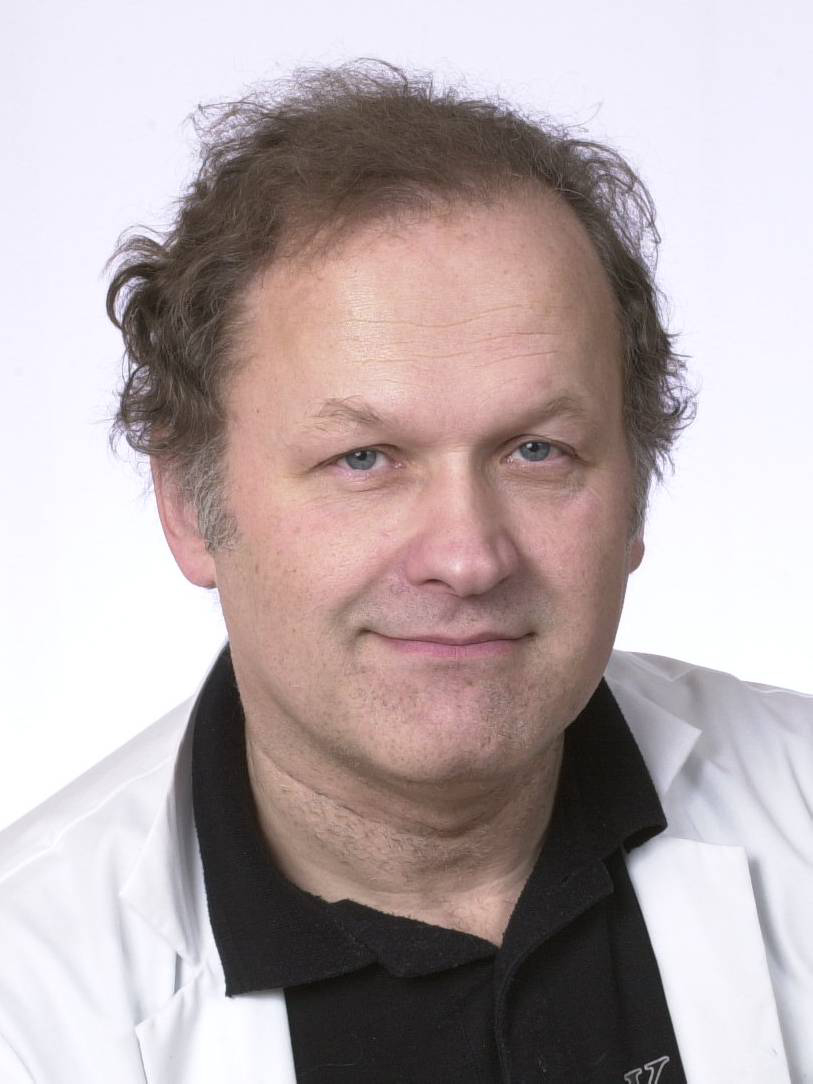 Jan Ulfberg