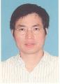 Jin-Feng Hu