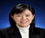 Jiyoung Kim