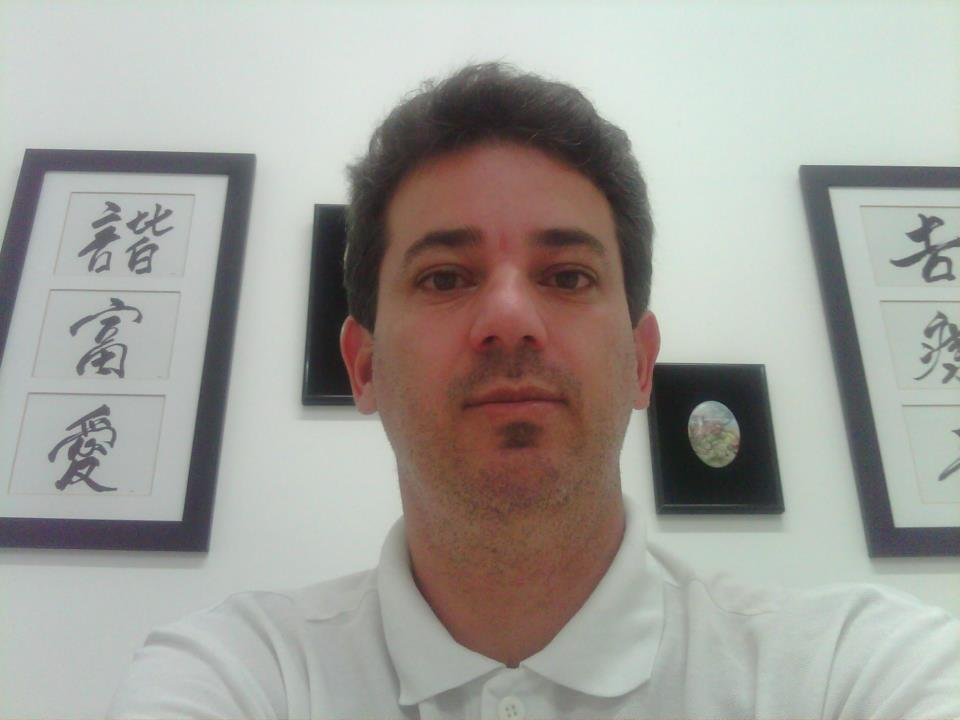 Recardo Andre