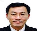Richard Tiong Heng
