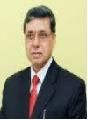Syed Akheel Ahmed