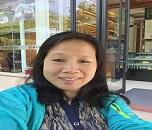 Xiaofeng Zhao
