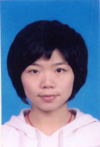 Xu Dan