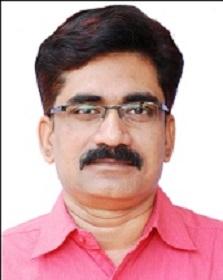 Adityababu PTP