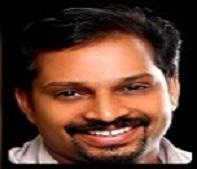 Prakash Mangalasseri